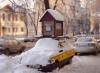 Околостроительный маразм 2006.